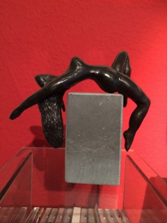 zwarte-lola-brons-2014
