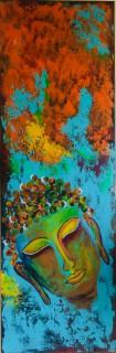 boedha-2019-canvas-40x120cm
