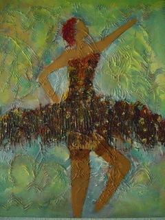 danseres-2012-canvas-50x75cm