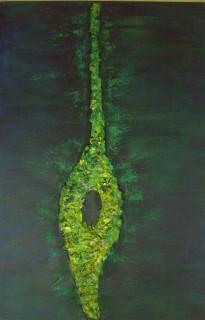 doorkijkje-2011-canvas-met-papiermache-60x90cm-