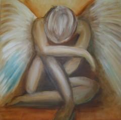 engel-2012-canvas-50x50cm-n.t.k.
