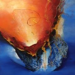 explosie-2018-canvas-70x70cm
