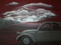 franse-kust-2011-canvas-120x80cm-n.t.k.