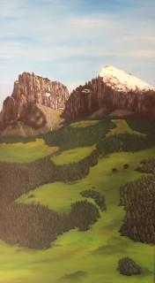 platkofel-en-langkofel-2018-acryl-op-canvas-80x120cm-n.t.k.