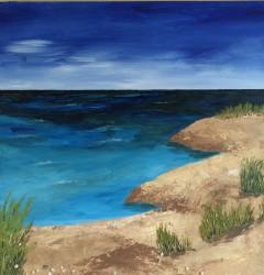 strand-2014-canvas-50x50cn