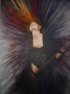 wild-gitar-player-2015-canvas120x80cm