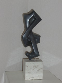 muzieksleutel-van-blackstone-2006-n.t.k.